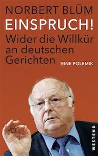 http://www.justizkritik.de/Einspruch.jpg